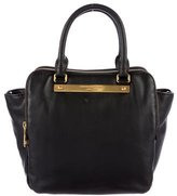 Marc by Marc Jacobs Goodbye Columbus BB Satchel