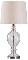 Kenroy Home Ellison Table Lamp
