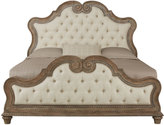Horchow Marietta King Bed