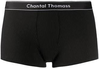 Chantal Thomass Honore boxers