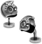 Star Wars STARWARS 3D Luke Skywalker Helmet Cuff Links