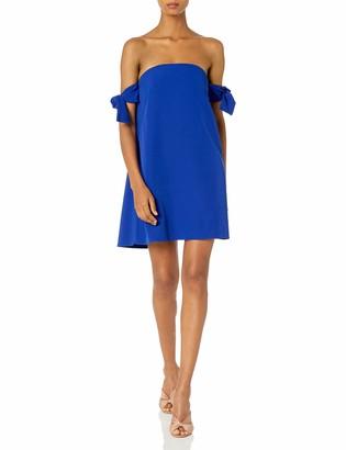 Milly Women's Jade Dress