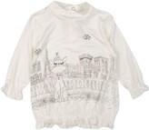 Mirtillo T-shirts - Item 12013969