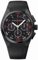 Porsche Design dashboard 6620.13.47.1238 Men's swiss-automatic watch