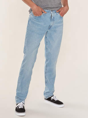 Levi's 511 Richard Light Warp Slim Jeans