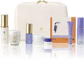Tatcha Women's Skincare Travel Set