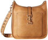 Steve Madden Bwylie Cross Body Handbags