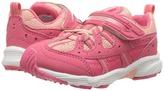 Tsukihoshi Speed Girls Shoes