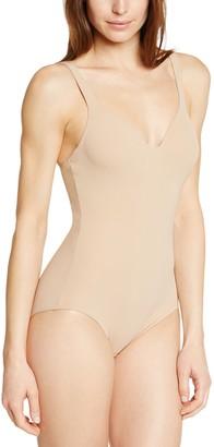 Wacoal Women's Try a Little Slenderness Bodysuit