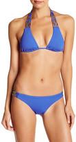 Trina Turk Riviera Brazilian Bikini Bottom