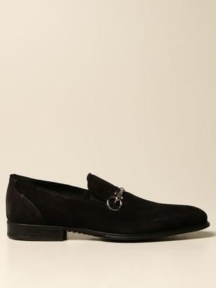 Cesare Paciotti Shoes Men
