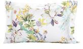 Yves Delorme Ailleurs - Pillowcase Multi - 50x75cm