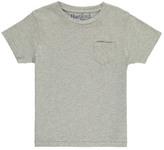 Hartford Sale - T-Shirt with Pocket