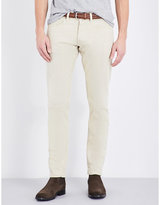 Polo Ralph Lauren Sullivan Skinny Slim-fit Jeans