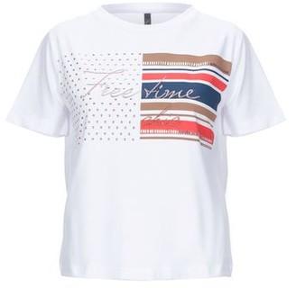 Mariella Rosati T-shirt