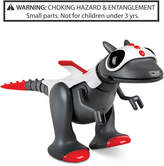 Sharper Image Kids Robotic Dragon