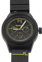 Reebok Neon Light Watch Ladies