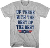 Top Gun Mens Best Of The Best T-Shirt