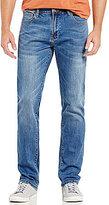 Ben Sherman Slim Straight Jeans