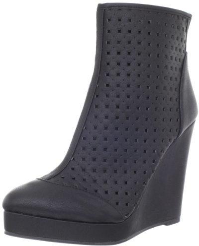 Michael Antonio Women's Charlie Ankle Boot