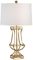 Chelsea House Garrison Table Lamp