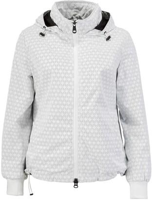 Geox Women's Jacket W7220x