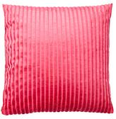 Missoni Home Coomba Pillow (12x12)
