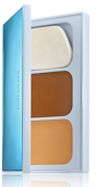 Estee Lauder New Dimension Shape + Sculpt Face Kit