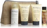 Alterna Bamboo Smooth On The Go Travel Kit - 4 ct