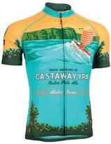 Canari Men's Castaway Jersey