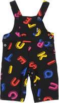 Moschino Baby overalls - Item 34757765