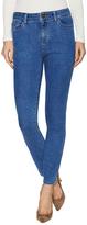 DL1961 Insta Skinny Jean
