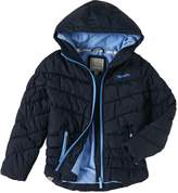 Bench Girls Wadded Jacket 2