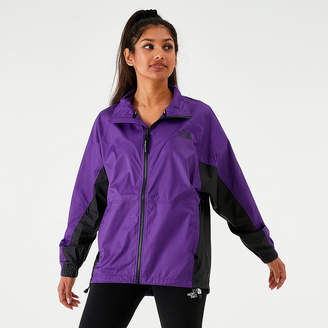 The North Face Inc Women's Wind Jacket