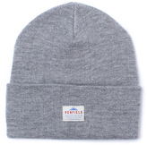 Penfield Classic Grey Beanie