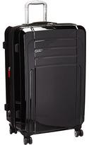 "Calvin Klein Rome 29"" Upright Suitcase"