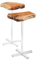 Jamie Young Arbor End Table Company