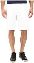 Nike Flat Front Stretch Woven Shorts