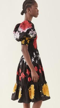Busayo Iya Dress