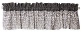 Trend Lab Dr. Seuss Cat and Things Window Valance by
