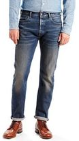 Levi's Men's 501® Original Fit Jeans