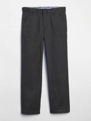 Gap Kids Dress Pants
