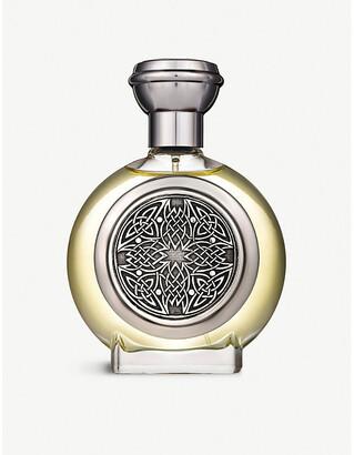 Boadicea The Victorious Ardent eau de parfum 100ml