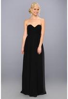Donna Morgan Laura Gown Women's Dress