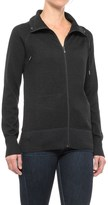 Exofficio Milena Hoodie - Zip Front (For Women)