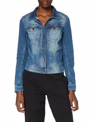 Garcia Denim Jacket Sofia Women's