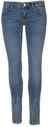 GUESS Marilyn Jeans