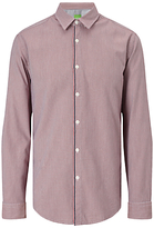Hugo Boss Boss Green Brizzi Slim Fit Shirt