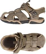 Timberland Sandals - Item 11235860