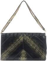 Roberto Cavalli Handbags - Item 45350980